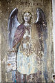 Church of the Theotokos Joy of All Who Sorrow (Assaurovo) 11.jpg