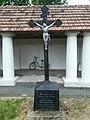 Church of the Transfiguration in Paradyż (2).jpg