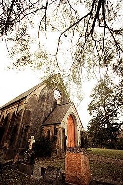 Churchhill1.jpg