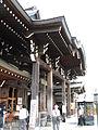 Chyogosonshiji hondo3.jpg