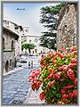 Cidade de Assis na Italia by Augusto Janiski JUnior - Flickr - AUGUSTO JANISKI JUNIOR (1).jpg