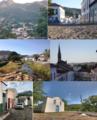 Cidade de Goiás.png