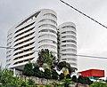 Cihampelas Walk Hotel (27156603196).jpg