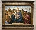 Cima da conegliano, madonna tra i santi girolamo e giovanni battista.JPG