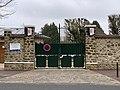 Cimetière - Le Plessis-Robinson (FR92) - 2021-01-03 - 1.jpg