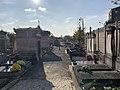 Cimetière Ancien Montreuil Seine St Denis 17.jpg