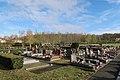 Cimetière de la Broderie des Clayes-sous-Bois, Yvelines 7.jpg