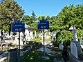 Cimitirul Bellu 9.jpg