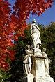 "Cincinnati - Spring Grove Cemetery & Arboretum ""Autumn Frame"" (6311287204).jpg"