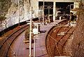 Cinque Terre Manarola 032.jpg