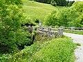 Cirès pont sur Neste d'Oueil.jpg