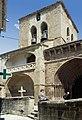 Cirauqui-04-Kirche-1996-gje.jpg