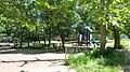 Circular-Park, Yerevan 29.jpg
