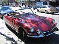 Citroen-ds-cabrio-1957.jpg