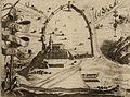 Città di Atene - Coronelli Vincenzo - 1687.jpg