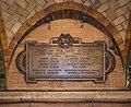 City Hall Station (32105).jpg