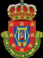 CiudadReal-escudo.png