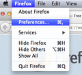 CivicrmFirefox01.png
