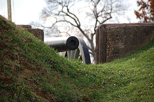 Civil War Defenses of Washington (Fort Stevens) FSTV CWDW-0030.jpg