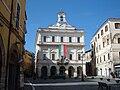Civita Castellana - Palazzo Comunale 3.JPG