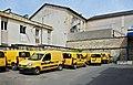 Civray 86 Parking La Poste 2013.jpg