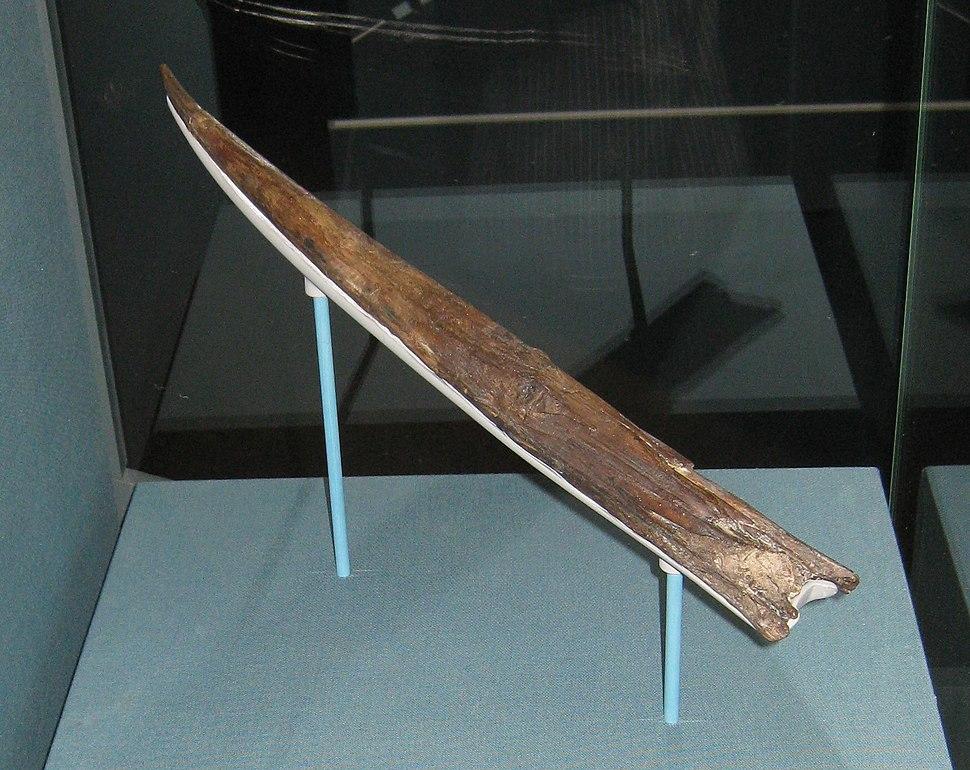 Clacton Spear 02