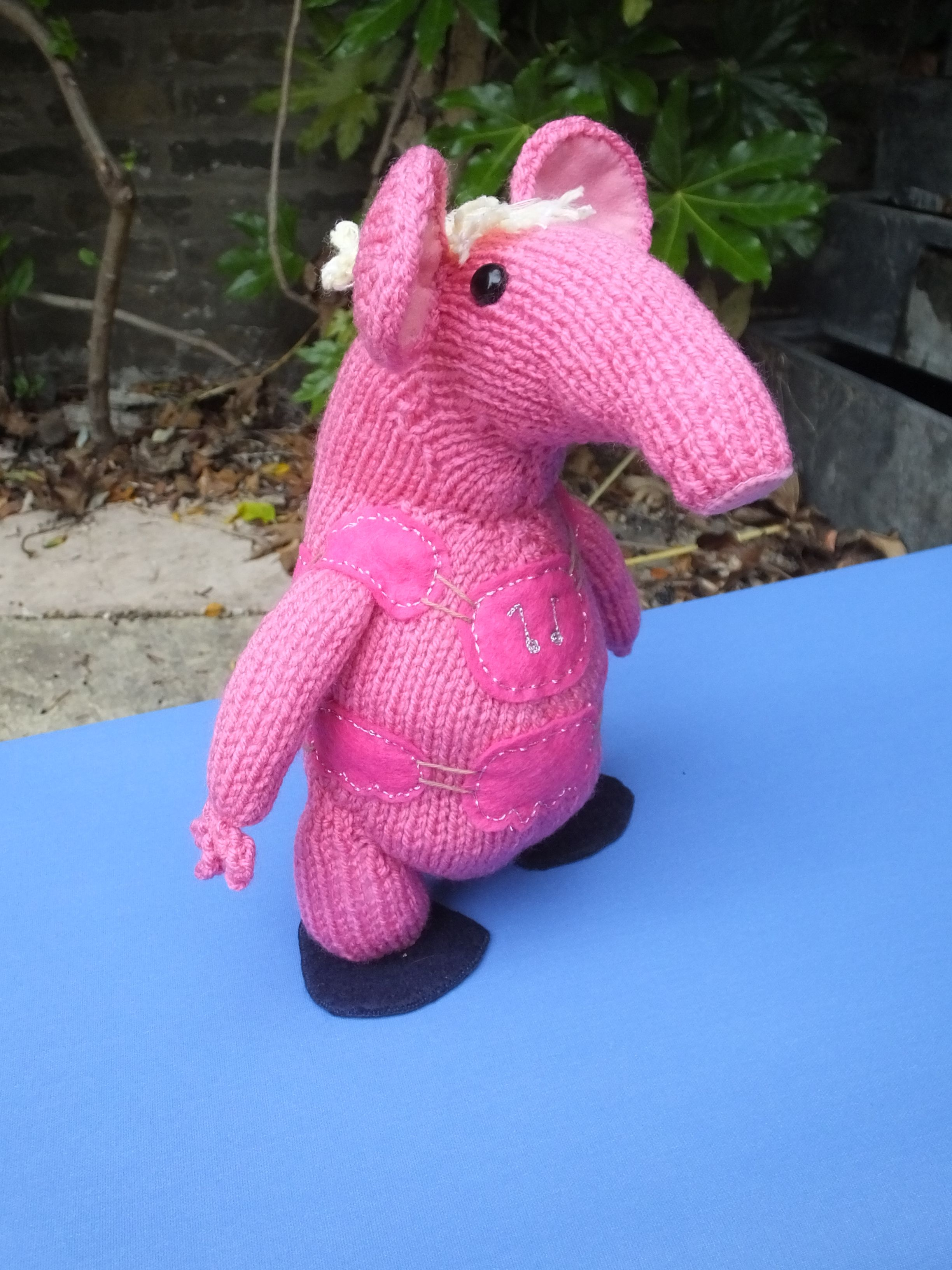 File:Clanger 7488.JPG - Wikimedia Commons