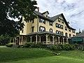 Claremont Hotel.jpg