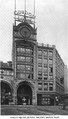ClarenceBlackall theatre3 Boston AmericanArchitect March1915.png