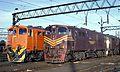 Class 6E1 Series 2 E1272 (16-100A).jpg