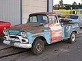 Classic old GMC? truck (3071658040).jpg