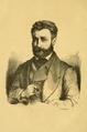 Claude Tillier portrait.png