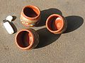 Clay pot India Tamil word 7.3.JPG