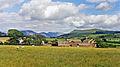 Cleator Moor geograph-3497474-by-Ben-Brooksbank.jpg