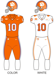 Clemson tigers football unif.png