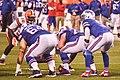 Cleveland Browns vs. Buffalo Bills (20751481766).jpg