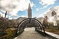 Cleveland Public Square (30398507183).jpg