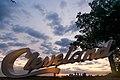 Cleveland Skyline (34794997782).jpg