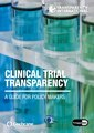 Clinical Trial Transparency 2017.pdf