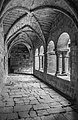 Cloister of Priory Saint-Michel of Grandmont (18).jpg