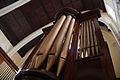 Clonmel SS. Peter and Paul's Church Organ II 2012 09 07.jpg