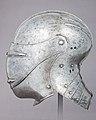 Close Helmet MET 29.158.35 004AA2015.jpg