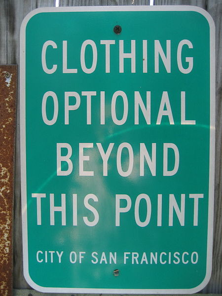 File:ClothingOptionalSanFran.jpg