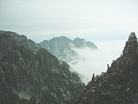 Cloud sea - huangshan.jpg