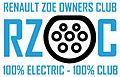 Club Logo RZOC.jpg
