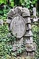Cmentarz żydowski 0037.jpg