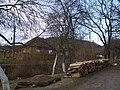 Coşteiu de Sus - panoramio - RO MANIA (1).jpg