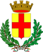CoA Comune di Albenga.png
