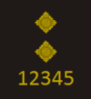 CoLP New Rank Insignia - Inspector.png