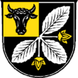 Coat of arms of Buch a.Buchrain